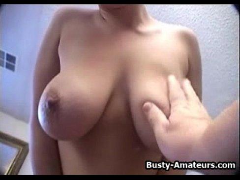 http://img-l3.xvideos.com/videos/thumbslll/3d/33/b7/3d33b7af4e3d0ff1538129baee0581c4/3d33b7af4e3d0ff1538129baee0581c4.10.jpg