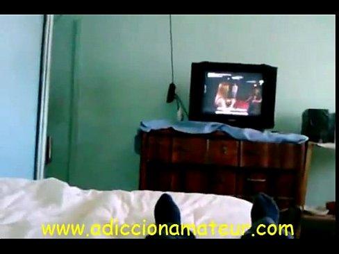 http://img-l3.xvideos.com/videos/thumbslll/3d/3d/ec/3d3dec22c21054793728b63695f263a8/3d3dec22c21054793728b63695f263a8.1.jpg
