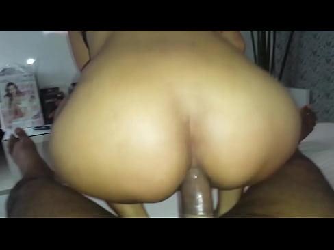 Usuário 22cmgrosso Videos de Sexo Amador