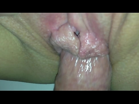 Are not ejaculation pussy squirting video amateur remarkable