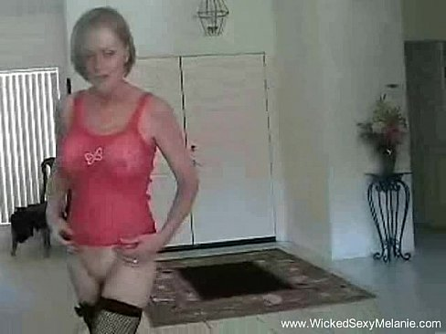 Sexo com a sogra coroa
