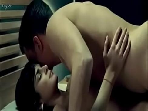 devushki-cherkas-seks-po-vizovu