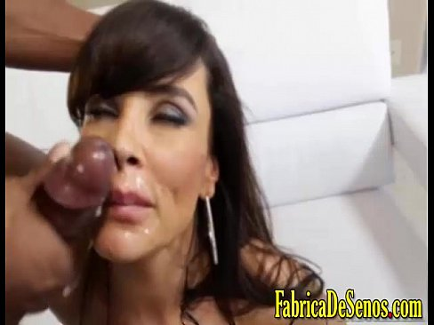 sexe facial video sexe amateur gratuit