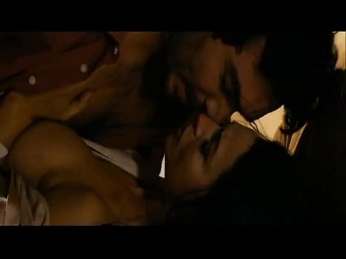 Something is. Monica bellucci malena sex scene absolutely