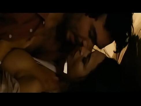 Seems good Monica bellucci malena sex scene
