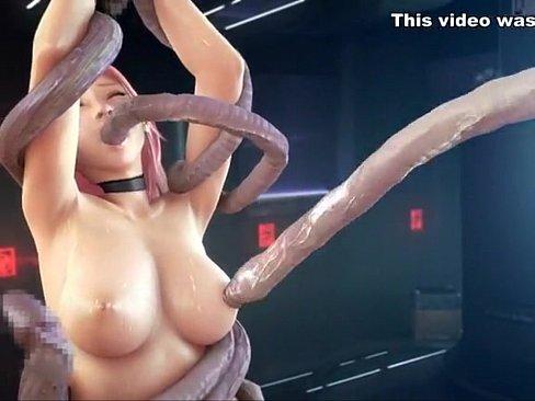 http://img-l3.xvideos.com/videos/thumbslll/3f/a4/d1/3fa4d1df9774e7b62a0aee07cbc7d15c/3fa4d1df9774e7b62a0aee07cbc7d15c.15.jpg