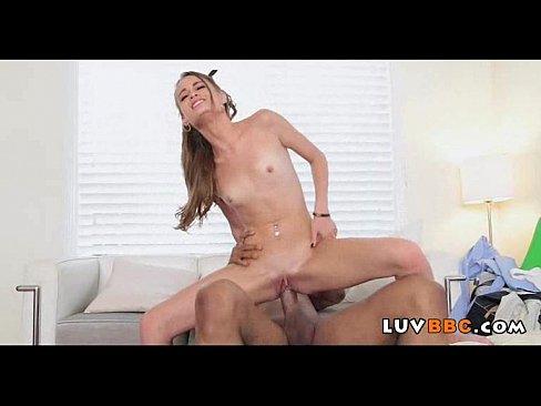 видео порно сестра