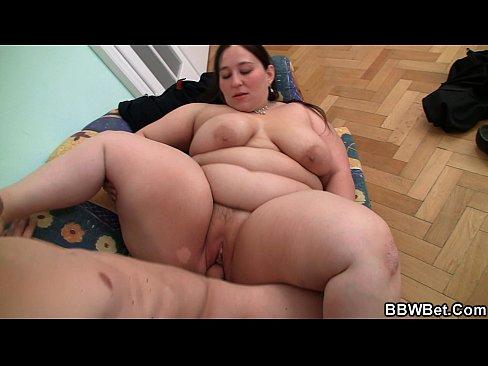 Игры стрип самые коротенькие порно ролики толстушек фото