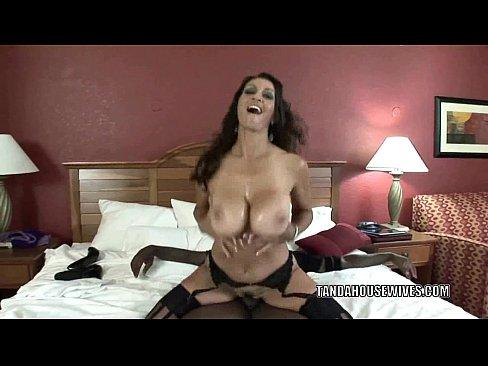 http://img-l3.xvideos.com/videos/thumbslll/40/b5/3c/40b53cba60c9f1cc9b1073f5e52b4e26/40b53cba60c9f1cc9b1073f5e52b4e26.16.jpg