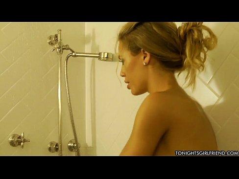 http://img-l3.xvideos.com/videos/thumbslll/41/51/f3/4151f3f68f97a3e2f7a6f1a2dbe8ac88/4151f3f68f97a3e2f7a6f1a2dbe8ac88.21.jpg
