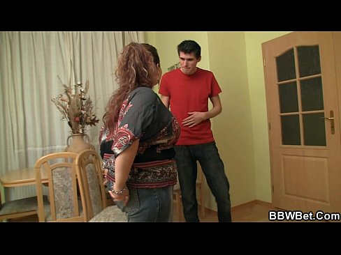 http://img-l3.xvideos.com/videos/thumbslll/41/78/e1/4178e1fca3f05ac39830114e505e0d71/4178e1fca3f05ac39830114e505e0d71.3.jpg
