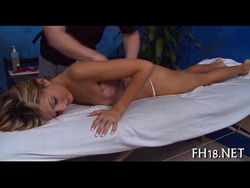 lezbi pornofilm