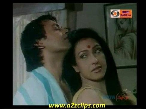Rituparna Sengupta pussy pic