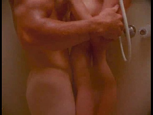 video 11inch stroking penis