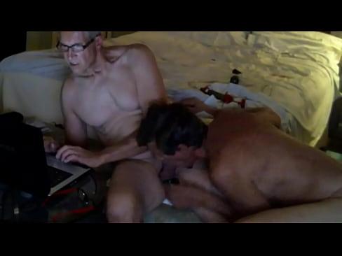 http://img-l3.xvideos.com/videos/thumbslll/42/bd/c8/42bdc83b8d4750b6ad7352f2fff276db/42bdc83b8d4750b6ad7352f2fff276db.15.jpg