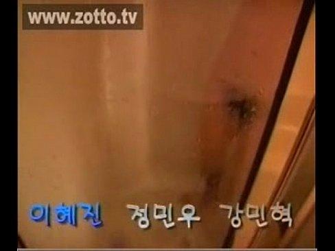 ดูคลิปหลุด คลิปนักศึกษาเย็ดกัน คลิปหลุดจากทางบ้าน ดูกันฟรีๆ korean best sex see all-Porn tube-Xvideos-Xhamster-Pornhub-Redtube-Youjiz-XXX