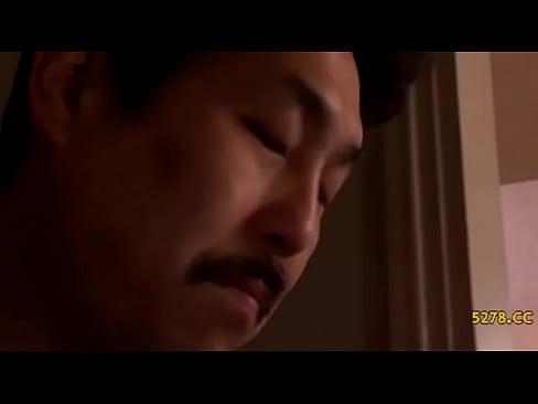 美泉咲 夫が会社で起こした不正の代償に身体を売られてしまう巨乳の美人妻!泣き叫ぼうが誰も助けてくれず次々にレイプされてしまい魅力的な身体を犯し尽くされてしまう…