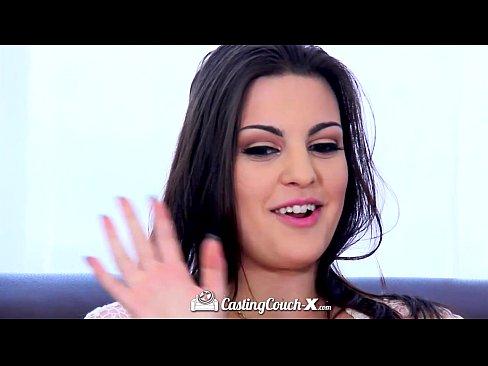 http://img-l3.xvideos.com/videos/thumbslll/43/83/8f/43838f16ccf496d9f1f303e6a97040e6/43838f16ccf496d9f1f303e6a97040e6.15.jpg