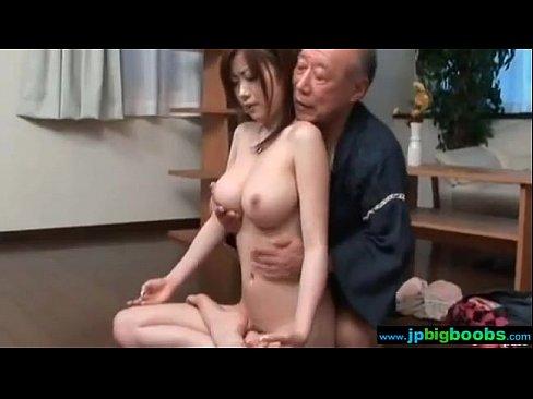 http://img-l3.xvideos.com/videos/thumbslll/43/b2/e3/43b2e314ba68f4e403c44d99d8939631/43b2e314ba68f4e403c44d99d8939631.22.jpg
