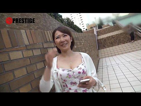 【矢口真里似】素人の巨乳美女とデートを楽しんだら次はSEXも楽しませて頂きますww(xvideos)