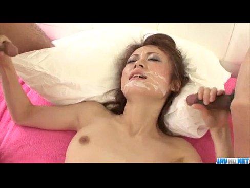 http://img-l3.xvideos.com/videos/thumbslll/45/28/3a/45283a38a084e7de40debb2e72fa4898/45283a38a084e7de40debb2e72fa4898.30.jpg