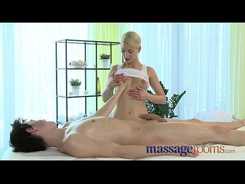 Сасиса порно массаж