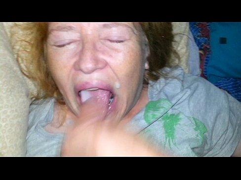 sex mit der geilen krankenpflegerin Freiensteinau