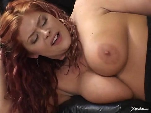 домашнее порно ночная семка онлайн