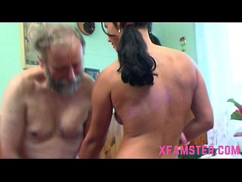 Film Porno Cu Violuri Bunicul Se Fute Cu Nepoata Bucoasa