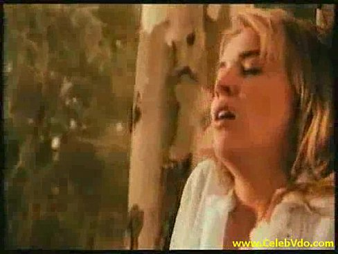sharon stone sex videos Sharon Yvonne Stone was born and raised in Meadville, a small town in  Pennsylvania, to Dorothy  2012 Sharon Stone by Thierry De Goues (Video  short).