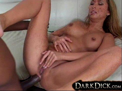 Pornstar bamboo anal