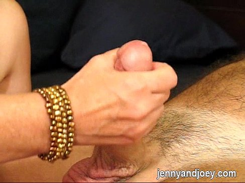 XVIDEOS Sucking The Cum Out free