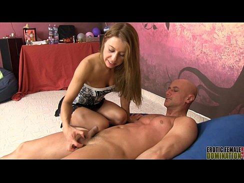 Дагестанское порно снятое на мобилу фото 303-664