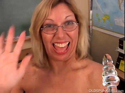 Celebrity Debbie Lien Sex