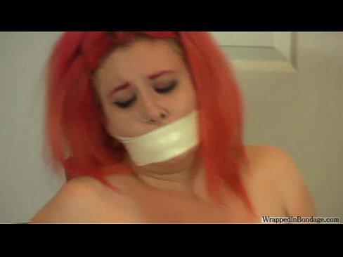 http://img-l3.xvideos.com/videos/thumbslll/47/f6/33/47f63302441b721018a6bbd9edc1c39b/47f63302441b721018a6bbd9edc1c39b.23.jpg