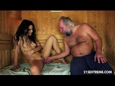 onlayn-porno-s-kipra