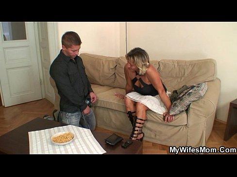 http://img-l3.xvideos.com/videos/thumbslll/48/c2/ac/48c2ac95fac1f1fd20603e5ff847779d/48c2ac95fac1f1fd20603e5ff847779d.15.jpg