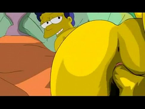 Watch The Simpsons Season 30 Episode 19 Online