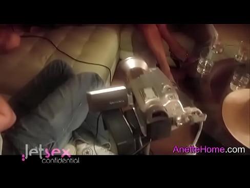 http://img-l3.xvideos.com/videos/thumbslll/49/81/ca/4981ca9f54fca70ae546b93060b35df2/4981ca9f54fca70ae546b93060b35df2.5.jpg