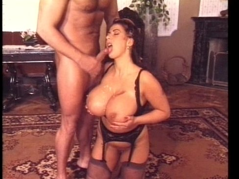 19 min Big Boob Tiziana Redford Vintage Porn Xhamster.com