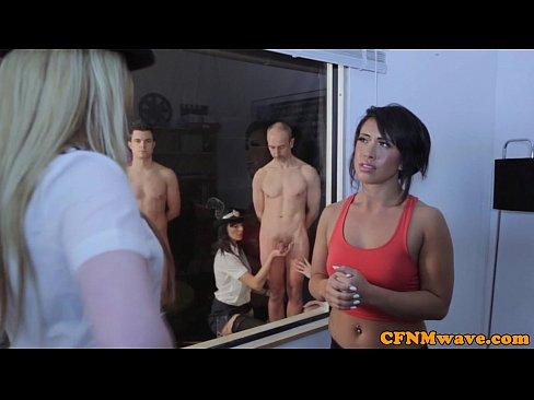 порно подчинение хд