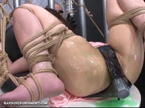 bondage videos x