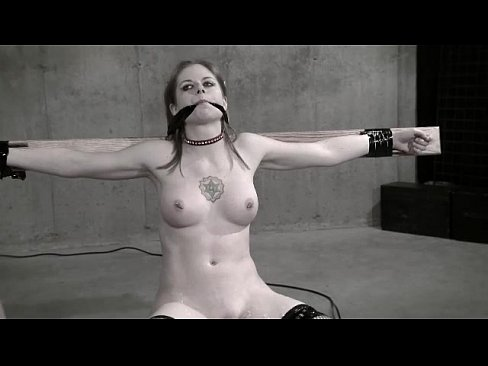 Latex Sex Film