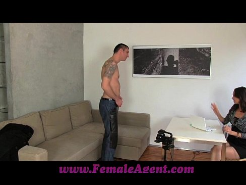 http://img-l3.xvideos.com/videos/thumbslll/4a/43/b2/4a43b2a51fd01c355c04ddc08ef1a90e/4a43b2a51fd01c355c04ddc08ef1a90e.12.jpg