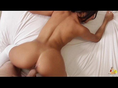 Hd pov veronica rodriguez loves it when you cum over her 9