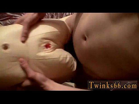 http://img-l3.xvideos.com/videos/thumbslll/4a/db/a1/4adba19e95ccd8d1b4b200eb5bfc6e94/4adba19e95ccd8d1b4b200eb5bfc6e94.27.jpg