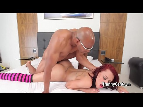 Еротичне порно відео