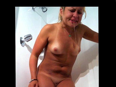 filthy hardcore sexy porn gifs