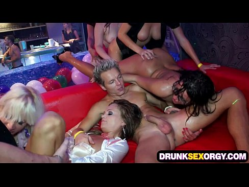 party sex video hd