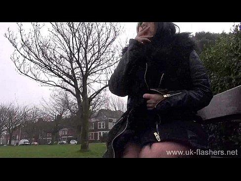 http://img-l3.xvideos.com/videos/thumbslll/4b/f2/32/4bf232732f5e9dabaa8c2a82e9381070/4bf232732f5e9dabaa8c2a82e9381070.8.jpg